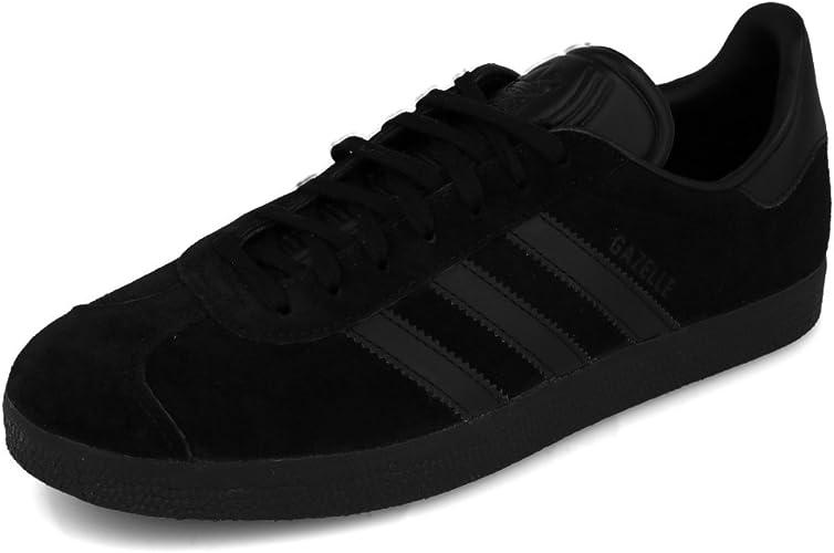 adidas gazelle scarpe da ginnastica basse uomo