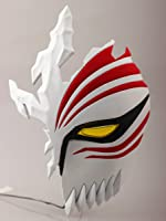 Gmasking Bleach Ichigo Kurosaki Full Hollow Mask Collectibles 1:1 Replica