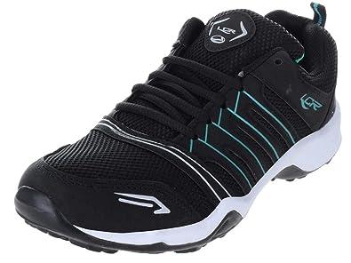 separation shoes 2ca86 baf64 Lancer Men's Sports Running Shoes