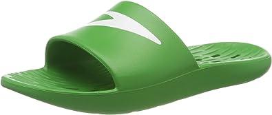 Sandale Glissante Homme Speedo Slide