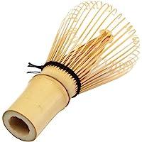 Kentop Ceremonia del Té Matcha bambú japonés accesorios