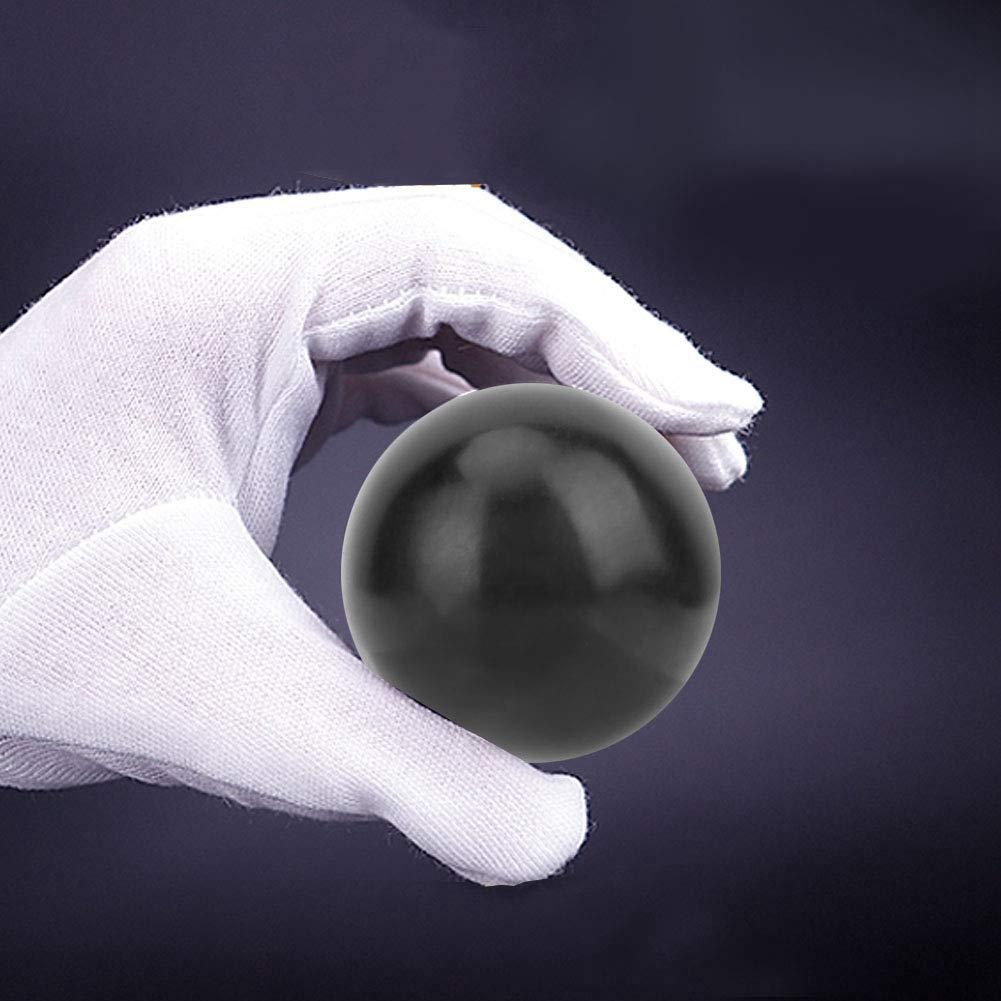 Griff Kugelknopf,Handle Ball Knob bakelit knopf BM8 25 Gebaut in Kupfer Schraubenmutter Runde Bakelit Kugelknauf Griff,5 st/ücke