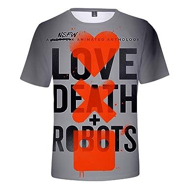 45644ad4355b Amazon.com  Love