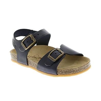100% Qualität süß billig große Auswahl Kipling Jungen Sandalen - 28: Amazon.de: Schuhe & Handtaschen