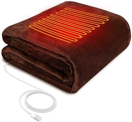 電気 毛布 洗い 方