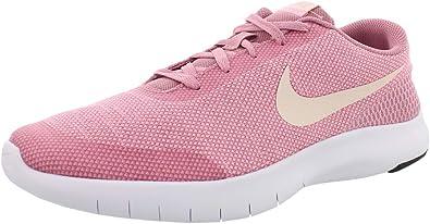 NIKE Flex Experience RN 7 (GS), Zapatillas de Running para Mujer: Nike: Amazon.es: Zapatos y complementos