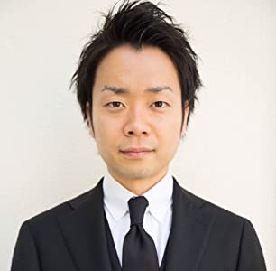 藤井 翔悟