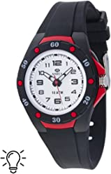 MAREA WATCH B25136-1 BOY