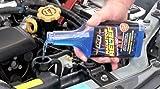 Design Engineering 040200 Radiator Relief Coolant