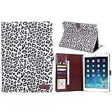 Ipad Air 2 Case Borch Fashion