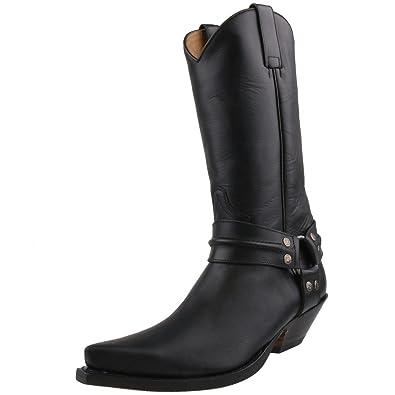 Western Western Western Sendra FemmeMa BootsBottes Sendra FemmeMa FemmeMa Sendra BootsBottes Sendra BootsBottes E9YWDIH2