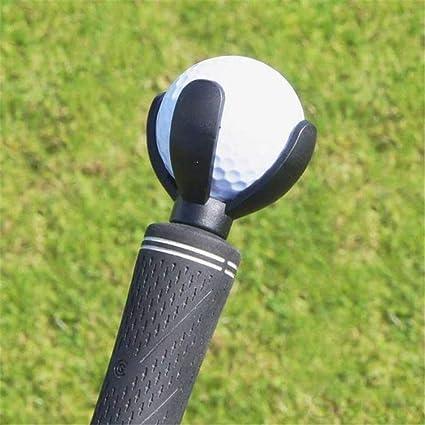 Tripent Pelota De Golf De Recogida Mini PortáTil Golfball ...