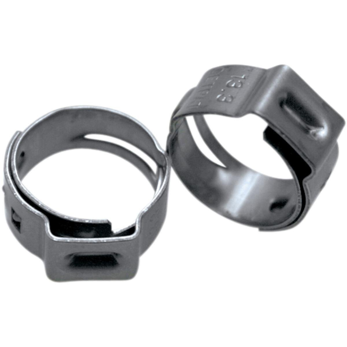 Motion Pro Stepless Clamps 10 Pack 7.8-9.5MM Z15-0043