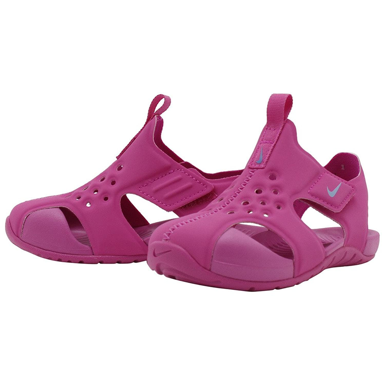 681e88107d3f Mua sản phẩm NIKE Sunray Protect 2 (TD) Womens Fashion-Sneakers ...