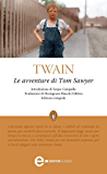 Le avventure di Tom Sawyer (eNewton Classici)
