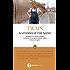 Le avventure di Tom Sawyer (eNewton Classici)