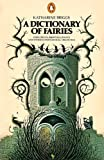 img - for Dictionary Of Fairies book / textbook / text book