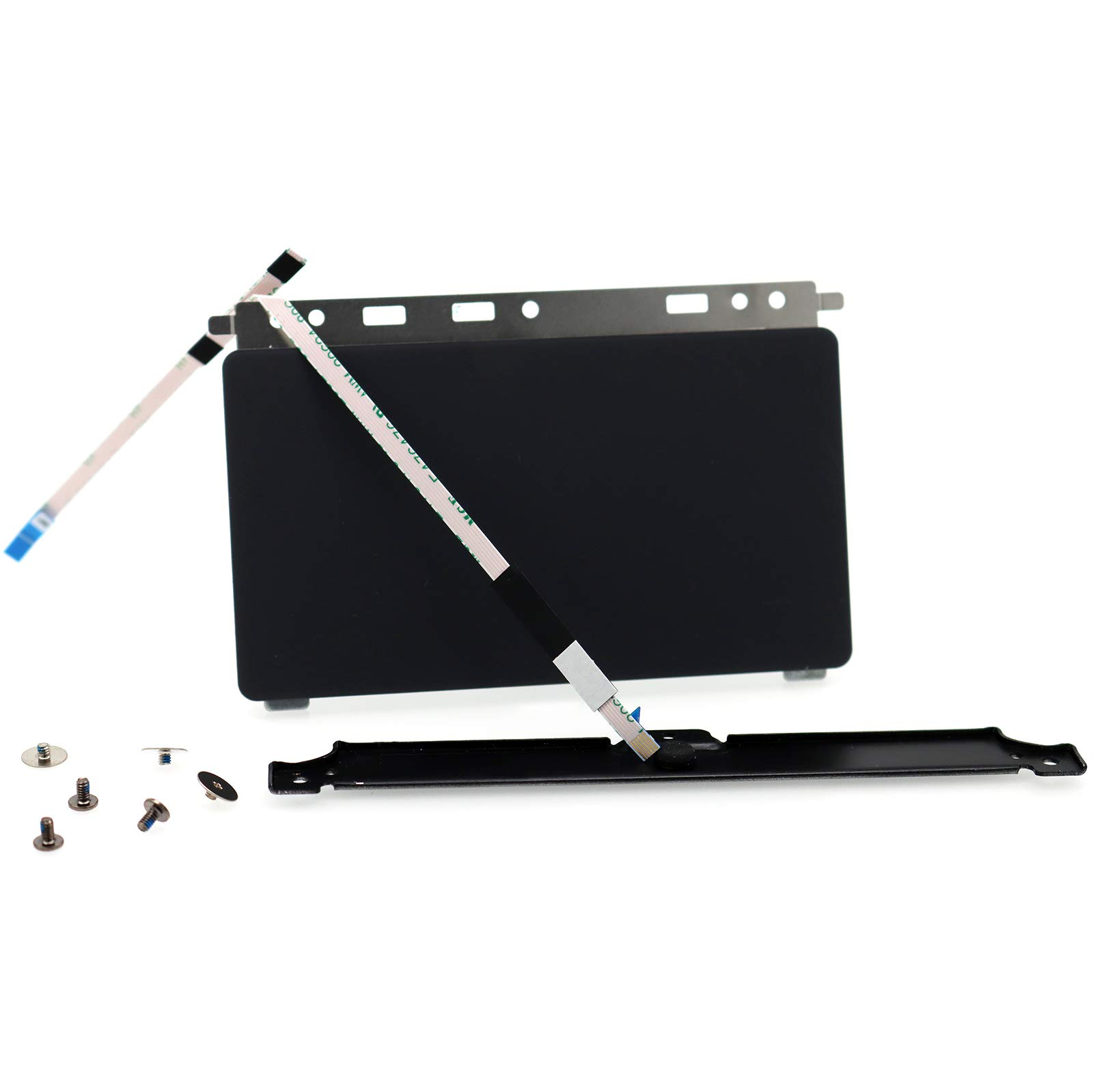 Touchpad para HP Chromebook 11 G6 EE 11A G6 EE L5