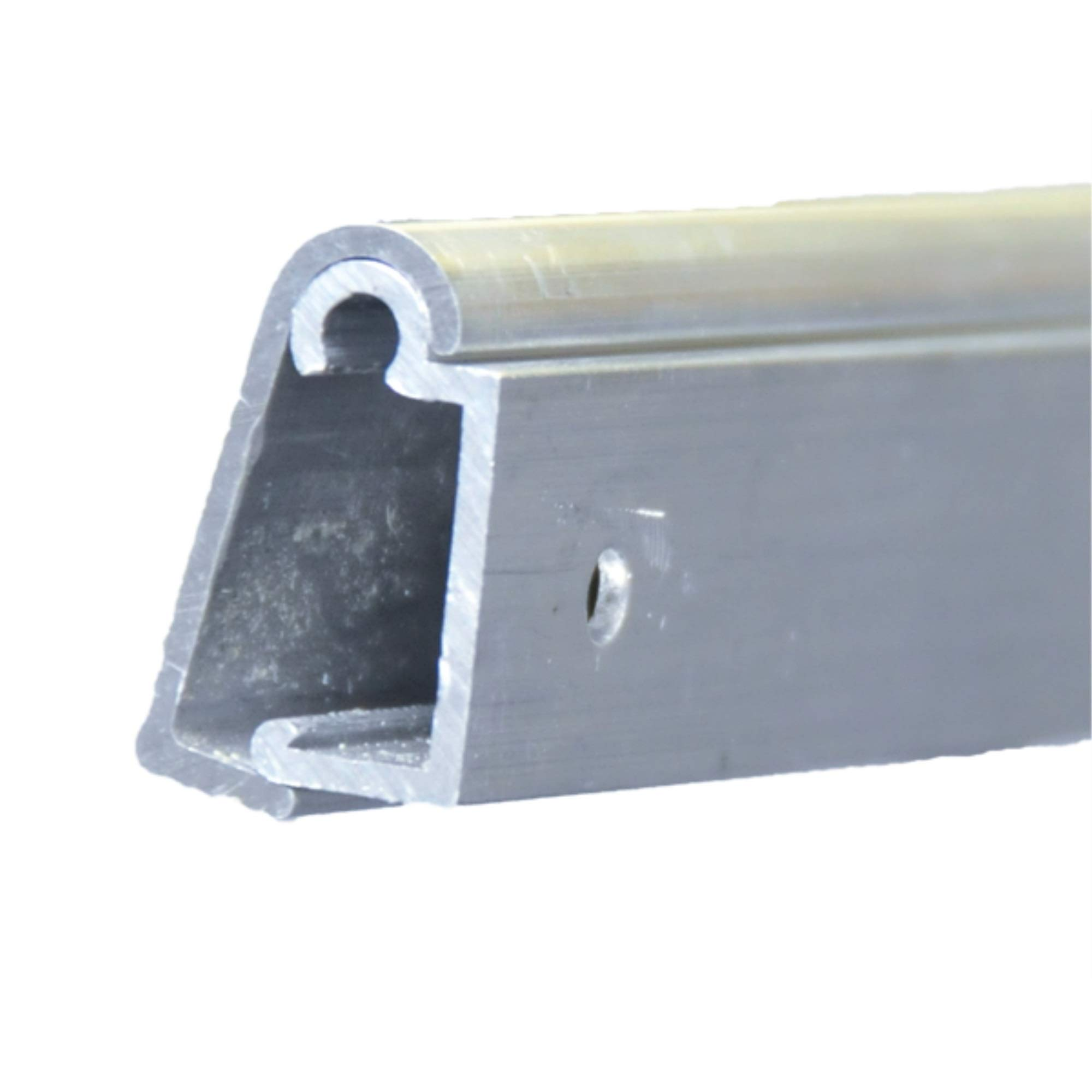 """AP Products (013-164922 30.25"""" Table Support"""
