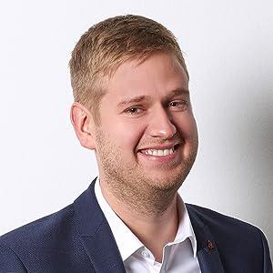 Jens Steingröver