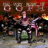Vol. 1-Very Beast of GGFH (Global Genocide Forget Heaven) by G.G.F.H.