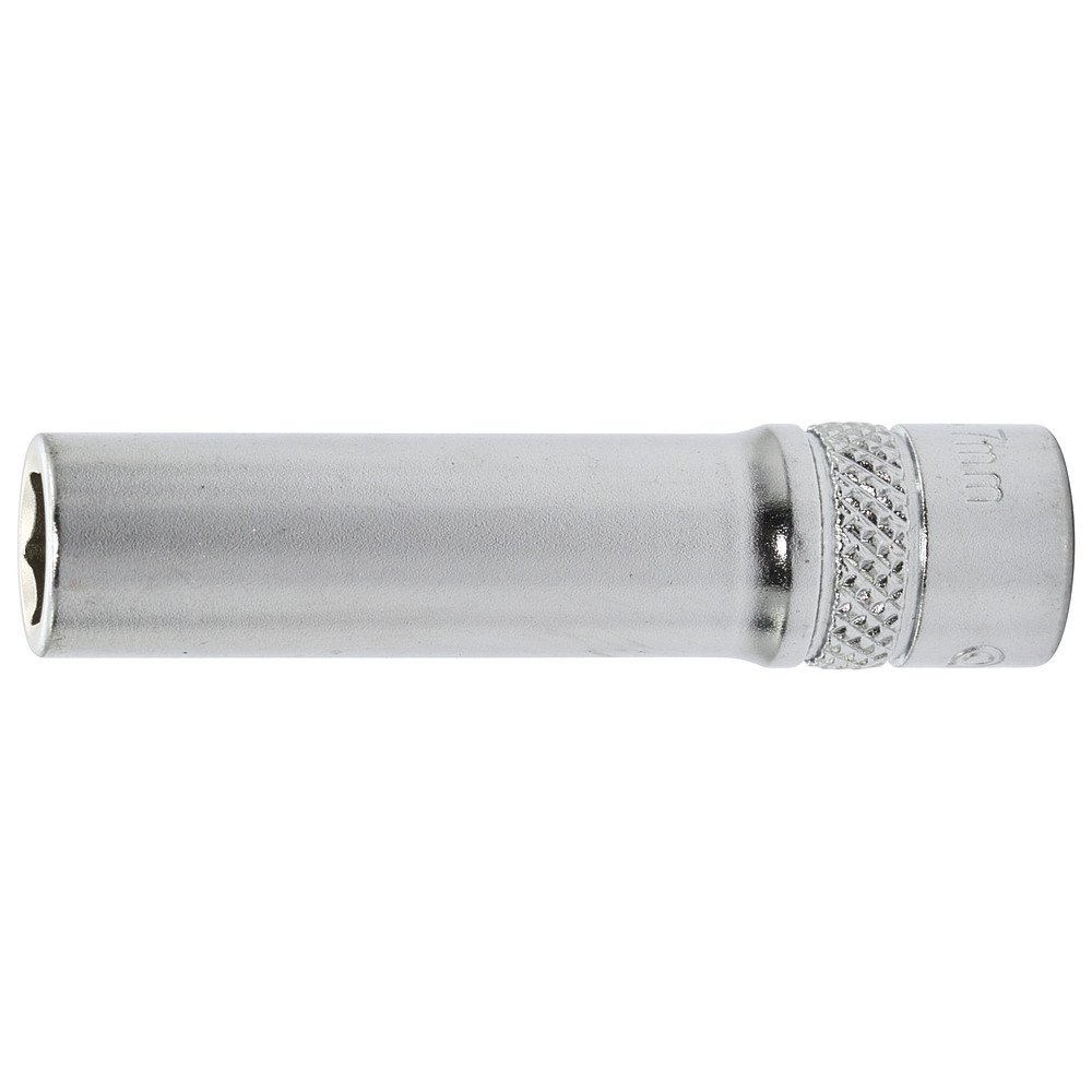 Pack of 1 HB3 Special Lamp 69005SBP 12V Osram Off Road Folding Box