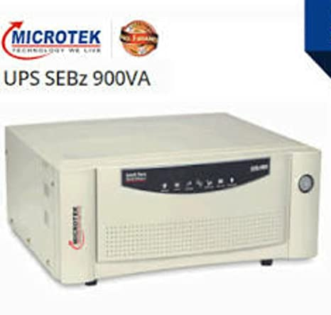 Microtek 4800U2P-FB Camera Drivers Update