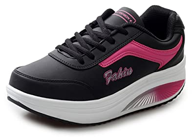 skechers shape ups alternative