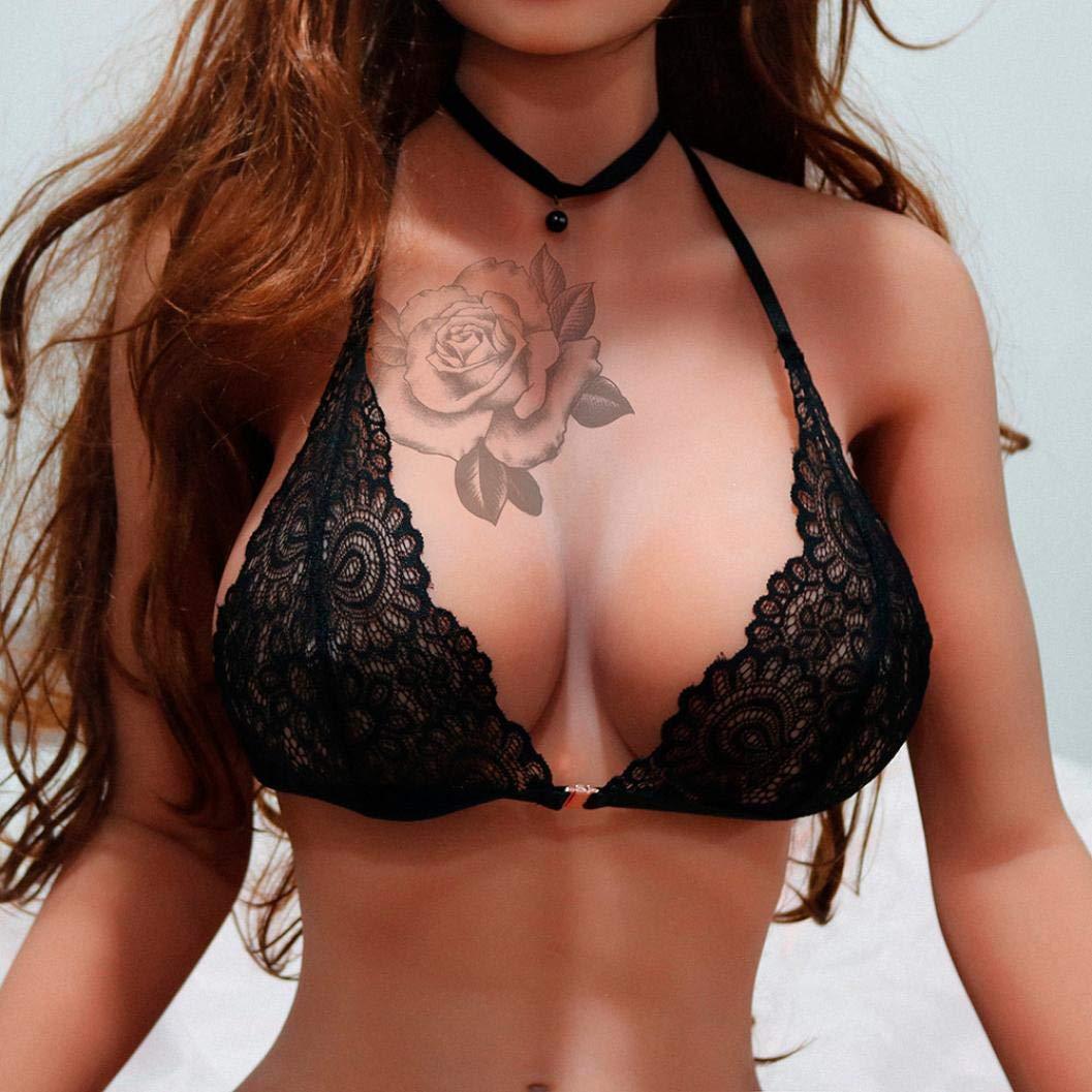 french gangbang venus sex shop