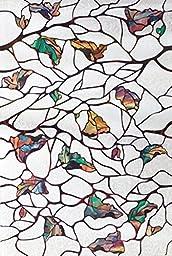 Artscape Oak Knoll Window Film 24\