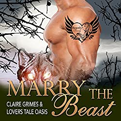 Marry the Beast