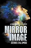 Mirror Image (Daniel Rinaldi Series Book 1)