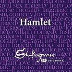 SPAudiobooks Hamlet (Dramatised) | William Shakespeare