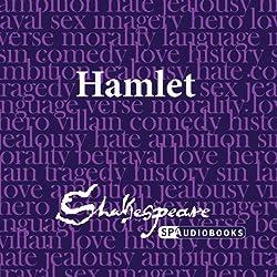 SPAudiobooks Hamlet (Dramatised)