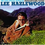 Very Special World of Lee Hazlewood [Vinyl]