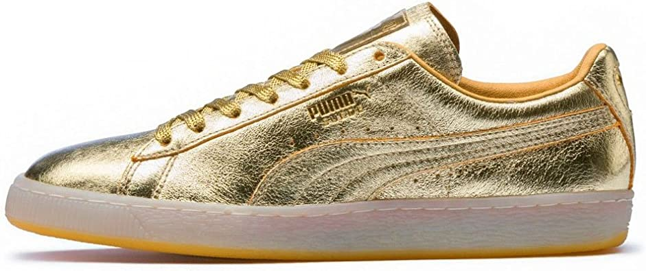 puma golden shoes off 58% - stepxtech.in