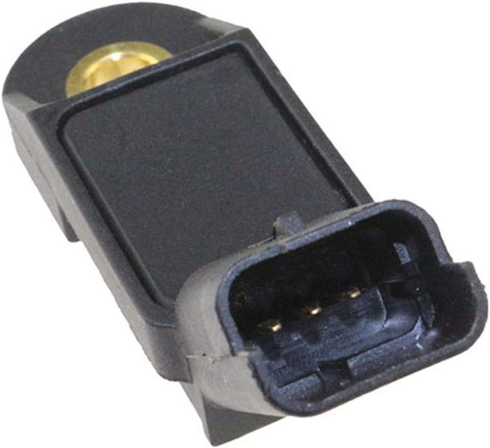 13627540508 Intake Manifold Absolute Pressure MAP Sensor For Mini Cooper S R55 R56 Turbo