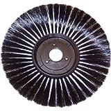 Kärcher 2.884–971.0Seitenbürsten S 550