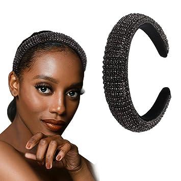 Women Fashion Hairband Wave Hair Band Hairband Headband Band Headwear