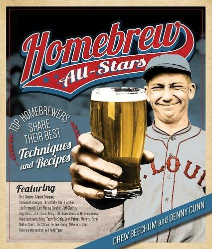 Homebrew-All-Stars-Top-Homebrewers-Share-Their-Best-Techniques-and-Recipes