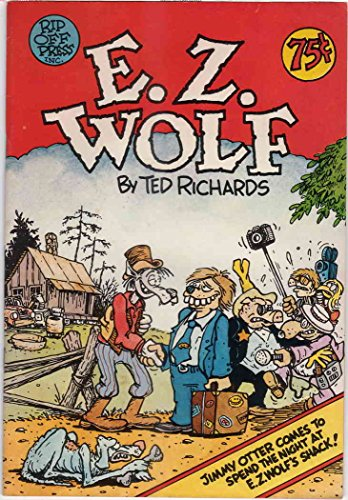 ez-wolf-1-fn-rip-off-comic-book