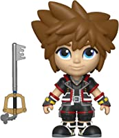 Funko 5 Star Kingdom Hearts 3 Sora