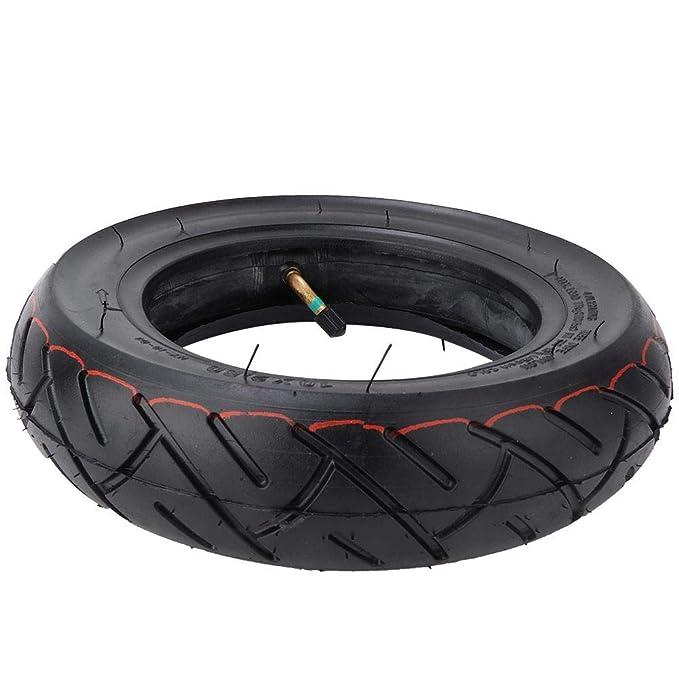 Amazon.com: VGEBY1 Neumático inflable para scooter, 10 ...