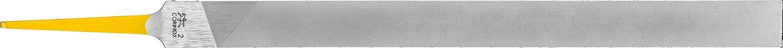 Pferd 19602204 Corinox-Stiftenfeile 810 200 H 2