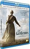 Les Gardiennes [Blu-ray]