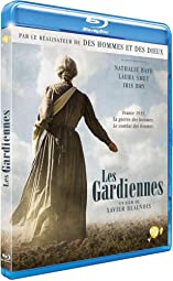 Les Gardiennes BLURAY 720p FRENCH