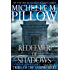 Redeemer of Shadows (Tribes of the Vampire Book 1)