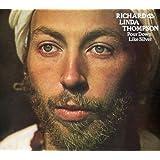 Pour Down Like Silver -  Richard Thompson Linda Thompson