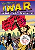 !WAR !Women Art