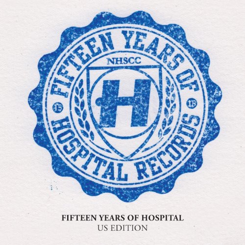 Fifteen Years of Hospital Reco...